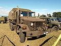 Studebaker M35A2 pic1.JPG