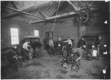 Automotive Repair Co Revere Used Cars