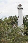 Sturgeon Point Lighthouse.jpg