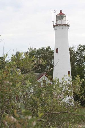 Sturgeon Point Lighthouse.jpg