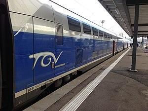 Stuttgart Hauptbahnhof Sept 13 - 09 (10000923943).jpg