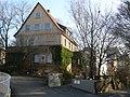 Stuttgart Heuss-Stiftung.jpg