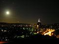 Stuttgart Innenstadt Nacht.jpg