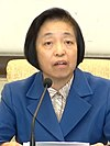 Su Hui (Politician).jpg