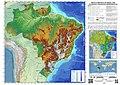 Sub-Bacias Brasil Mapa Altimetria Policonico.jpg