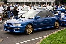 Subaru Impreza Wikip 233 Dia