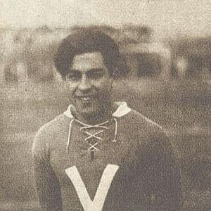 Guillermo Subiabre - Image: Subiabre