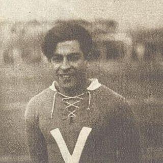 Guillermo Subiabre Chilean footballer