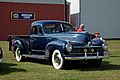 Sublette Car show and Hudson Meet 2009 8117.jpg