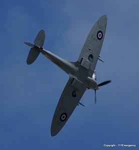 Submarine Spitfire - Flickr - 111 Emergency (1).jpg