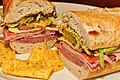 Submarine sandwich (1).jpg