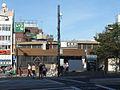 SugamoStation.jpg