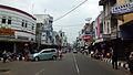 Sukabumi Ahmad Yani Road 01.jpg