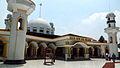 Sukabumi Grand Mosque 01.jpg