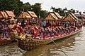 Sukrip Khrong Mueang crew wai.jpg