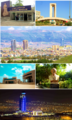 Sulaymaniyah City Collage - Diyar Mohammed.png