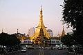 Sule pagoda centered.jpg