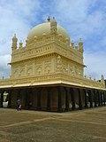 Sulthan Tippu's Tomb.jpg