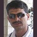 Suman Pokhrel (45355201921).jpg