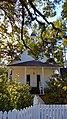 Summer Chapel - North Elevation.jpg