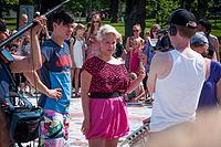 Summeri 2011 - Lappeenranta.jpg