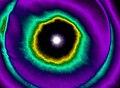 Sun Halo Abstract 2.jpg