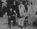 Sun Yat Sen in Vietnam 1902.png