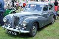 Sunbeam Mk III (1955).jpg