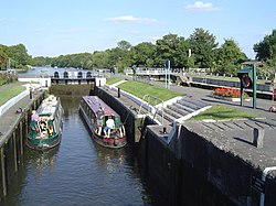 Sunburylock.JPG