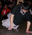 Sundiata hip-hop 2007 - 18.jpg