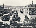 Sundsvall 1890.jpg