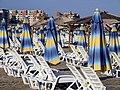 Sunny Beach Bulgaria 01.jpg