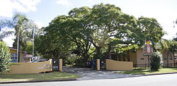 Sunnybank State High School.jpg