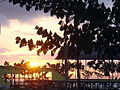 Sunrise at Ternate, Maluku Islands, Indonesia.jpg