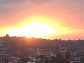 Sunset View on Ngong Hills.jpg