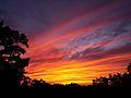Sunset over Tulsa.jpg