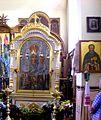 Supraska Ikona Matki Bożej.JPG