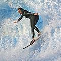 Surf machine 4 2007.jpg