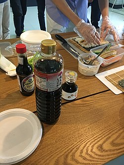 Sushi making 3.jpg
