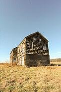 Sutfin house