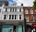 Sutton High St, SUTTON, Surrey, Greater London (4).jpg