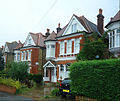 Sutton Landseer Road 005.JPG
