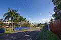 Suva, Fiji 104.jpg