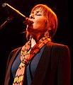 Suzanne Vega 2014-02-11.JPG