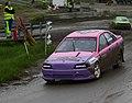 Svealandscupen Haninge car 103 (3559632937).jpg