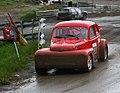 Svealandscupen Haninge car 230 (3560399680).jpg