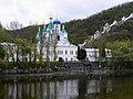 Sviatohorska Lavra.JPG