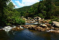 Swasey Branch, Toledo District, Belize.jpg