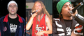 Swedish-hiphop-collage.png