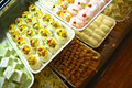 Sweets Mithai in Shops for Diwali and other Festivals of India.jpg